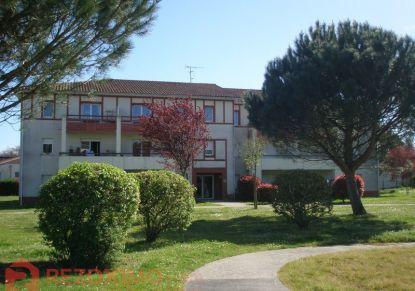 A vendre Appartement en résidence Dax | Réf 7401420534 - Rezoximo
