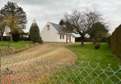 A vendre Maison Lieury | Réf 7401420542 - Rezoximo