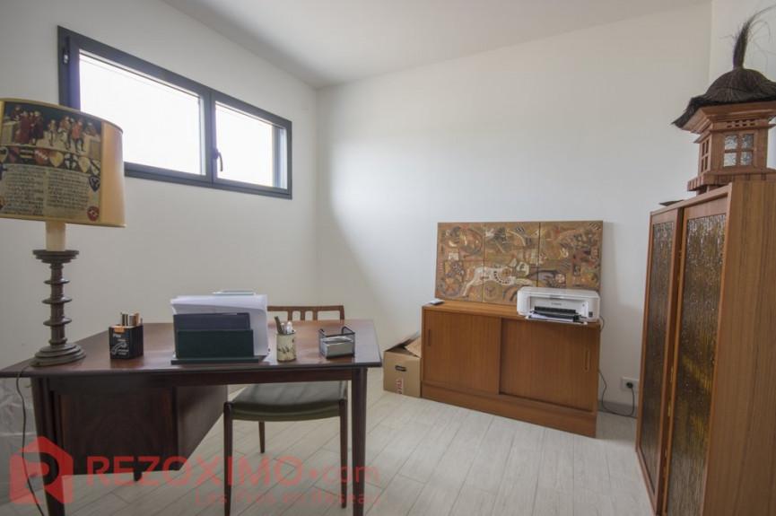 A vendre  Saint Vivien | Réf 7401420547 - Rezoximo