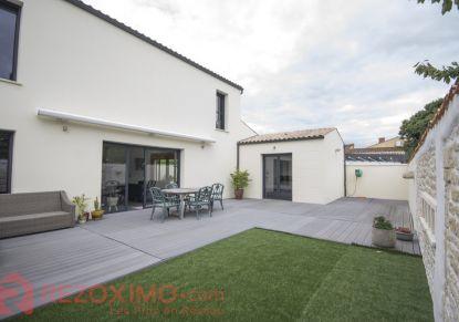 A vendre Villa d'architecte Saint Vivien | Réf 7401420547 - Rezoximo