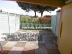 A vendre  Cavalaire Sur Mer | Réf 7401420552 - Rezoximo