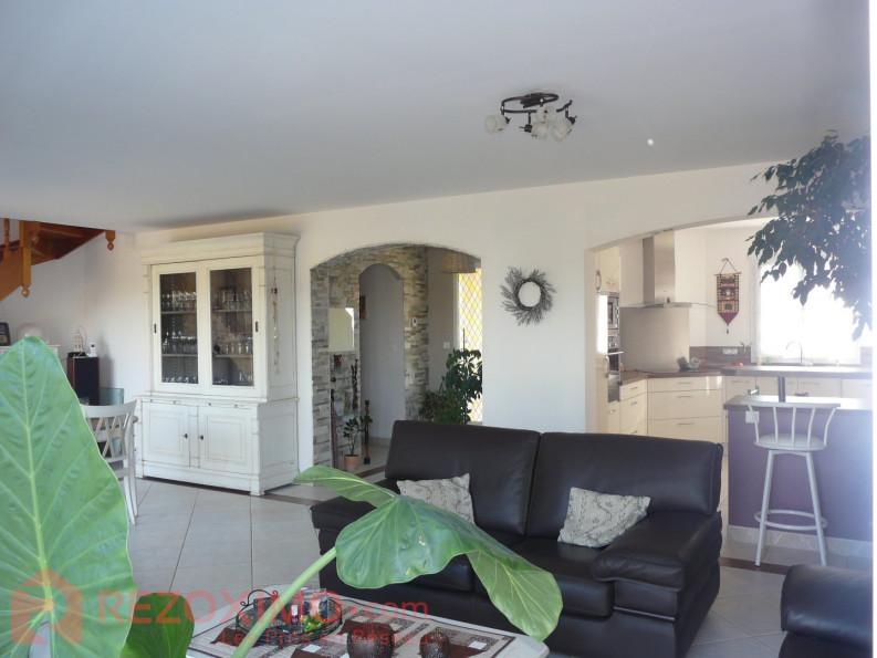 A vendre  La Rochelle | Réf 7401420558 - Rezoximo