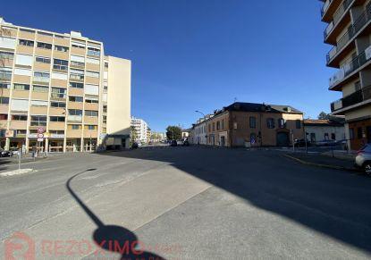 For sale Appartement en résidence Tarbes | Réf 7401420559 - Rezoximo