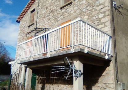 A vendre Maison en pierre Saint Ambroix | Réf 7401420561 - Rezoximo