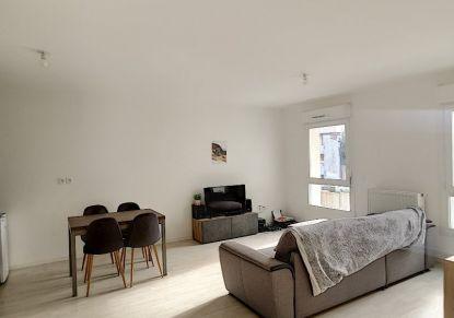 A vendre Appartement La Roche Sur Yon | Réf 7401420615 - Rezoximo