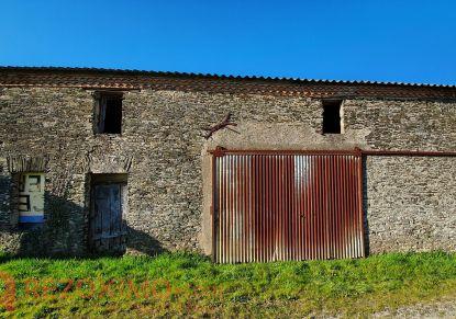 For sale Maison Saint Laurent Des Autels | Réf 7401420618 - Rezoximo