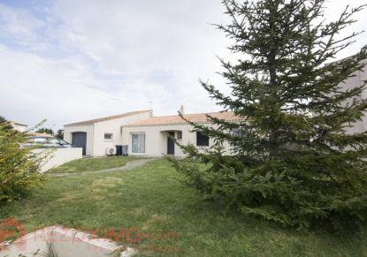 A vendre Maison Saint Vivien | Réf 7401420622 - Rezoximo