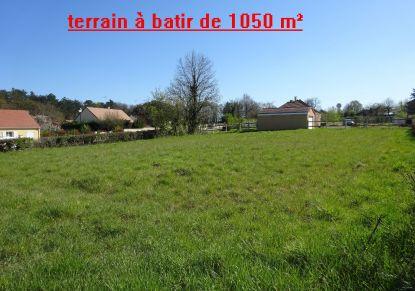 For sale Terrain constructible Douadic | Réf 7401420624 - Rezoximo