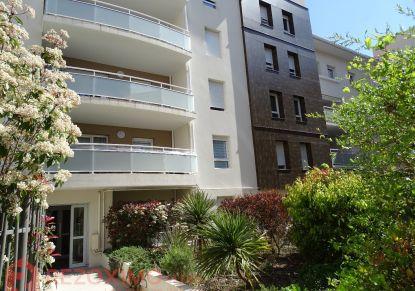 A vendre Appartement en résidence La Ciotat | Réf 7401420643 - Rezoximo