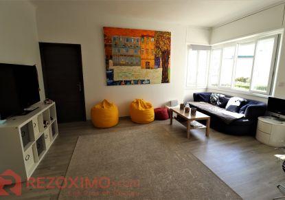 A vendre Appartement Cannes | Réf 7401420645 - Rezoximo