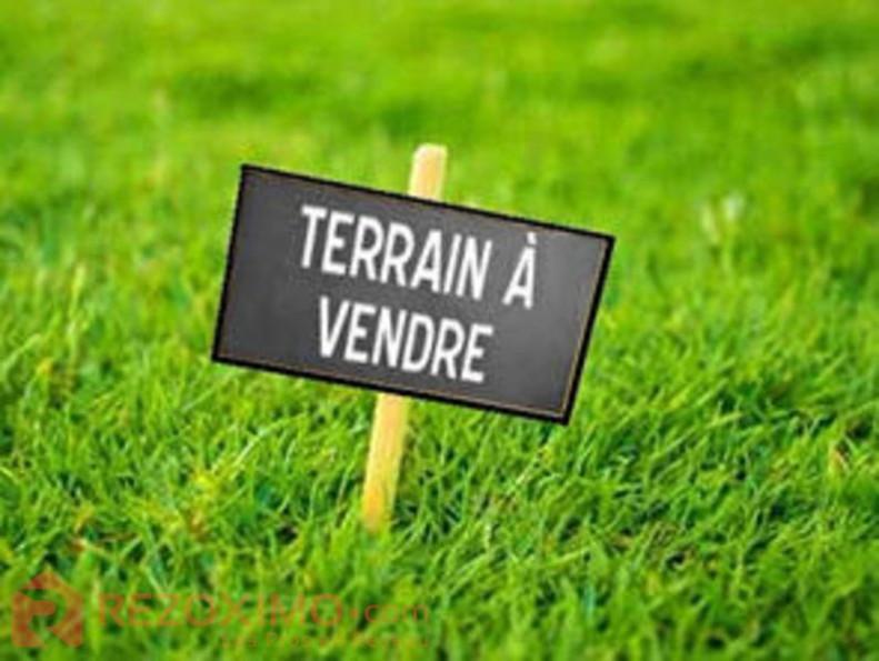 A vendre  Labegude   Réf 7401420649 - Rezoximo