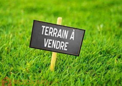 A vendre Terrain constructible Labegude | Réf 7401420649 - Rezoximo
