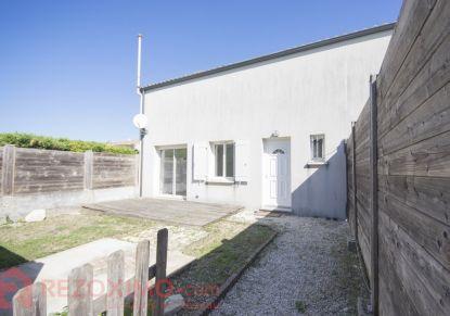 A vendre Maison Saint Jean De Liversay | Réf 7401420653 - Rezoximo