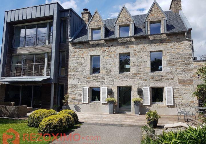 A vendre Villa Plougonvelin | R�f 7401420655 - Rezoximo