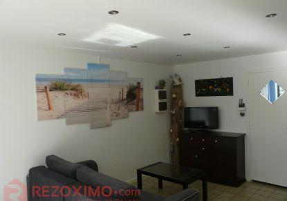 A vendre Appartement en résidence Saint Georges De Didonne | Réf 7401420656 - Rezoximo