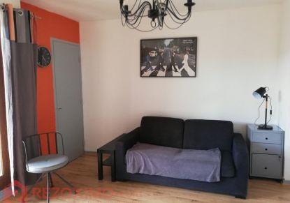 A vendre Appartement Dax | Réf 7401420683 - Rezoximo