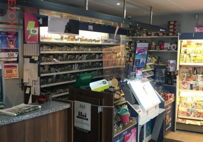 A vendre Café   tabac   presse Tarbes | Réf 7401420695 - Rezoximo