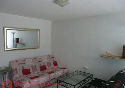 A vendre Appartement en résidence Saint Georges De Didonne | Réf 7401420699 - Rezoximo