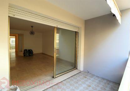A vendre Appartement Cannes | Réf 7401420702 - Rezoximo