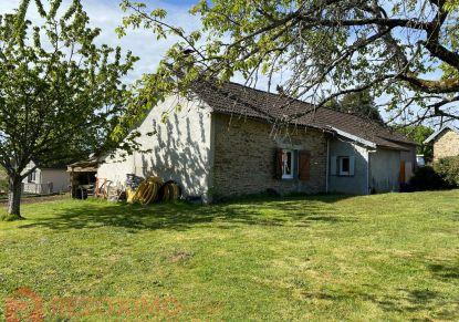 A vendre Maison Saint Yrieix La Perche | Réf 7401420716 - Rezoximo