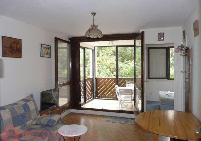 A vendre Appartement en résidence Saint Georges De Didonne | Réf 7401420721 - Rezoximo
