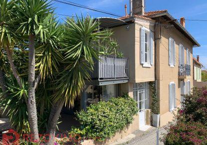 A vendre Maison La Ciotat | Réf 7401420722 - Rezoximo