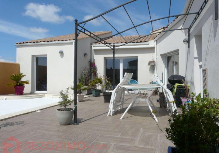A vendre Maison Saint Georges De Didonne   R�f 7401420736 - Rezoximo