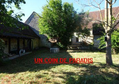 A vendre Maison Paulnay | Réf 7401420747 - Rezoximo