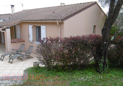A vendre Maison Rousson | Réf 7401420752 - Rezoximo