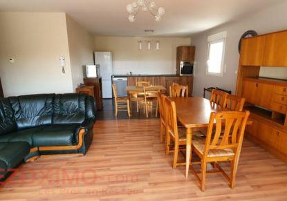 A vendre Appartement Saint Laurent Des Autels | Réf 7401420761 - Rezoximo