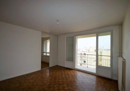 A vendre Appartement Villefranche Sur Saone | Réf 7401420771 - Rezoximo