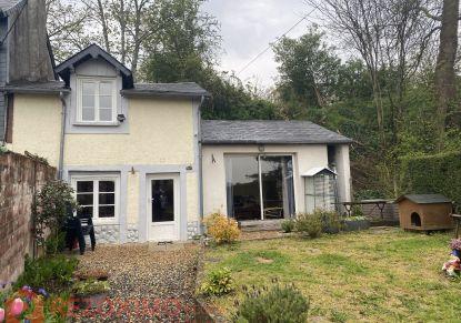 A vendre Maison Lisieux | Réf 7401420778 - Rezoximo