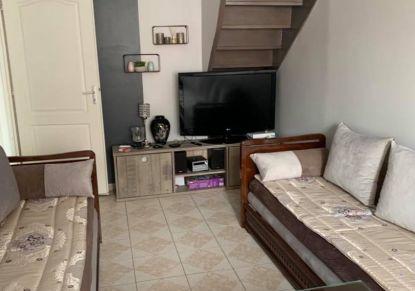A vendre Maison Doullens | Réf 7401420800 - Rezoximo