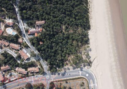 A vendre Appartement en résidence Saint Georges De Didonne   Réf 7401420831 - Rezoximo