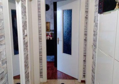 A vendre Appartement en résidence Strasbourg | Réf 7401420835 - Rezoximo