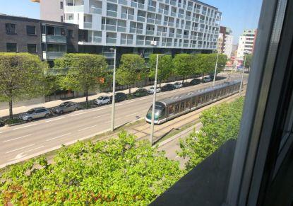 For sale Appartement en résidence Strasbourg | Réf 7401420835 - Rezoximo