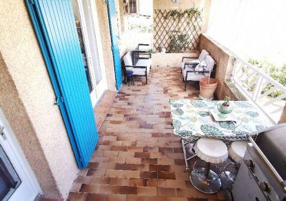 A vendre Appartement en résidence Pertuis | Réf 7401420836 - Rezoximo
