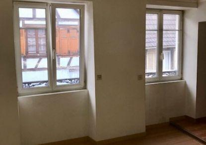 A vendre Appartement en résidence Barr | Réf 7401420848 - Rezoximo