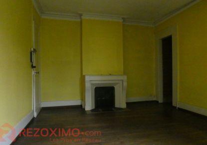 A vendre Appartement Bourges | Réf 7401420881 - Rezoximo