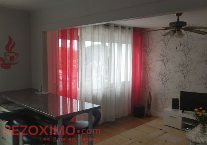 A vendre Appartement en résidence Royan | Réf 7401420894 - Rezoximo