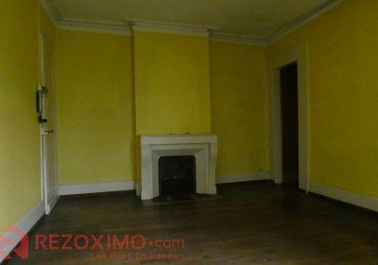 A vendre Appartement Bourges | Réf 7401420926 - Rezoximo