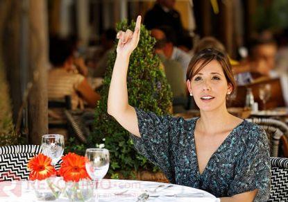 A vendre Brasserie Pau | Réf 7401420928 - Rezoximo