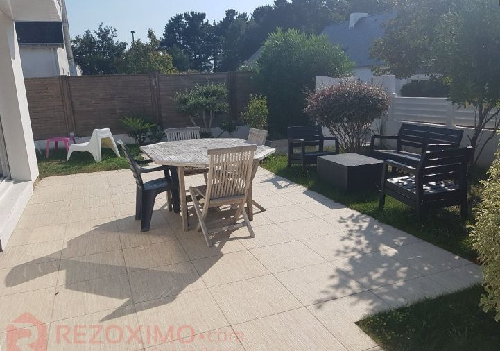 For sale Maison Fouesnant   R�f 7401420931 - Rezoximo