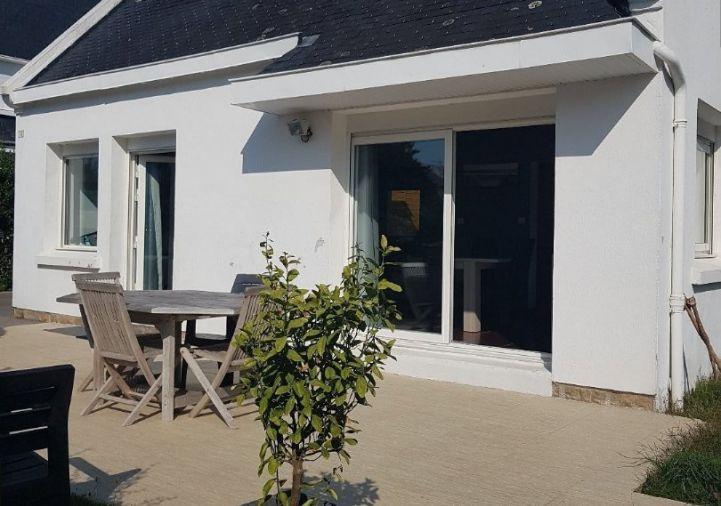 A vendre Maison Fouesnant   R�f 7401420931 - Rezoximo