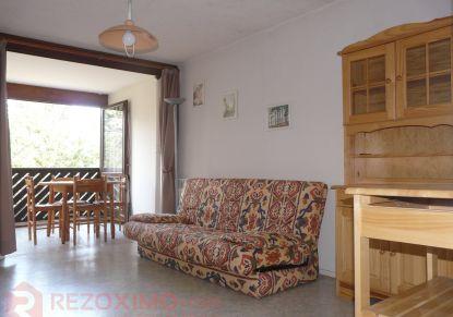 A vendre Appartement en résidence Saint Georges De Didonne | Réf 7401420973 - Rezoximo