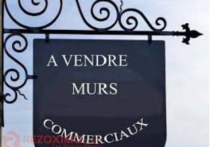 A vendre Local commercial Oree D'anjou   Réf 7401420974 - Rezoximo