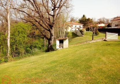 A vendre Demeure de ville et village Lectoure | Réf 7401420992 - Adaptimmobilier.com