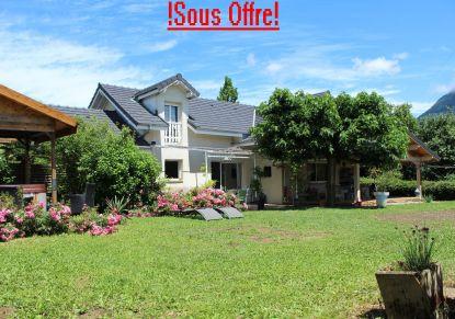 A vendre Maison Myans | Réf 7401420994 - Rezoximo