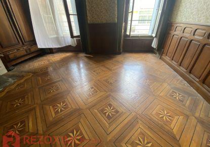 A vendre Appartement en résidence Tarbes | Réf 7401421003 - Rezoximo