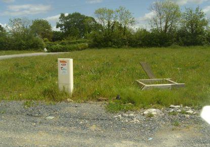 A vendre Terrain constructible Saint Martin De Blagny | Réf 7401421006 - Rezoximo